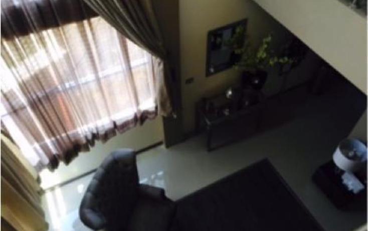 Foto de casa en venta en  32, cumbres del cimatario, huimilpan, quer?taro, 1780504 No. 16