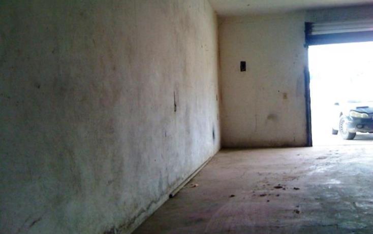 Foto de edificio en venta en  32, ejido francisco villa, tijuana, baja california, 525159 No. 09