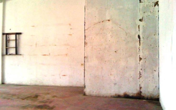 Foto de edificio en venta en  32, ejido francisco villa, tijuana, baja california, 525159 No. 11