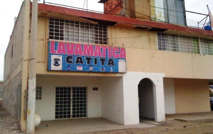 Foto de edificio en venta en  32, ejido francisco villa, tijuana, baja california, 525159 No. 13