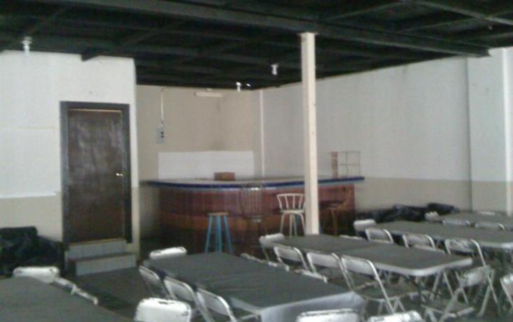 Foto de edificio en venta en  32, ejido francisco villa, tijuana, baja california, 525159 No. 19