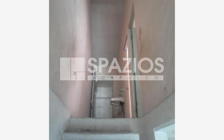 Foto de casa en venta en  32, el glomar, acapulco de juárez, guerrero, 1734018 No. 04