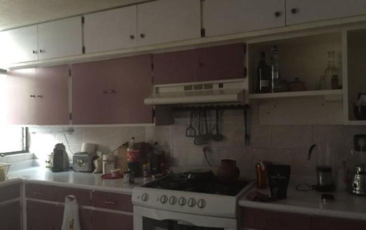 Foto de casa en venta en  32, f?lix ireta, morelia, michoac?n de ocampo, 1751002 No. 03