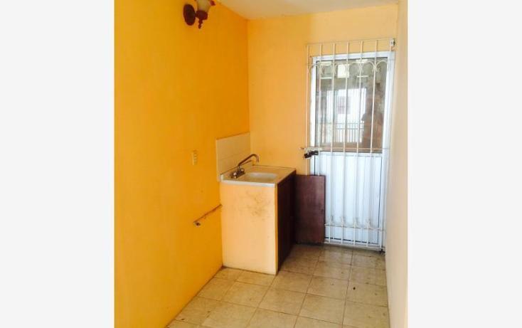 Foto de casa en venta en  32, geovillas del puerto, veracruz, veracruz de ignacio de la llave, 965941 No. 05