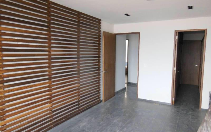 Foto de departamento en venta en  32, hacienda de las palmas, huixquilucan, m?xico, 2030970 No. 08