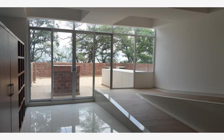 Foto de departamento en venta en  32, hacienda de las palmas, huixquilucan, m?xico, 2030970 No. 12