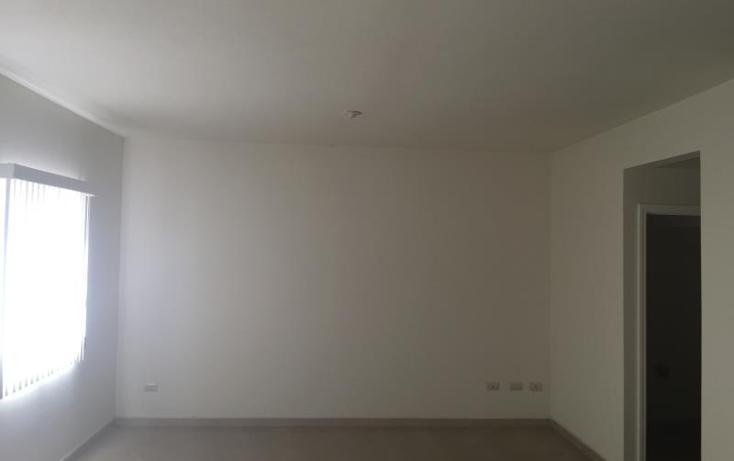 Foto de casa en renta en  32, la esperanza, tijuana, baja california, 2666973 No. 29