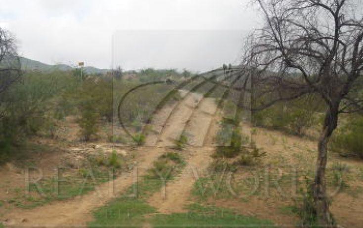 Foto de terreno habitacional en venta en 32, las encinas, ramos arizpe, coahuila de zaragoza, 1789645 no 05