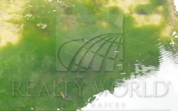 Foto de terreno habitacional en venta en 32, las encinas, ramos arizpe, coahuila de zaragoza, 1789645 no 08