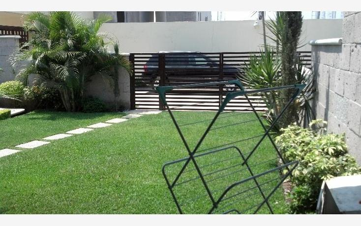 Foto de casa en venta en  32, lomas del manantial, xochitepec, morelos, 390013 No. 03