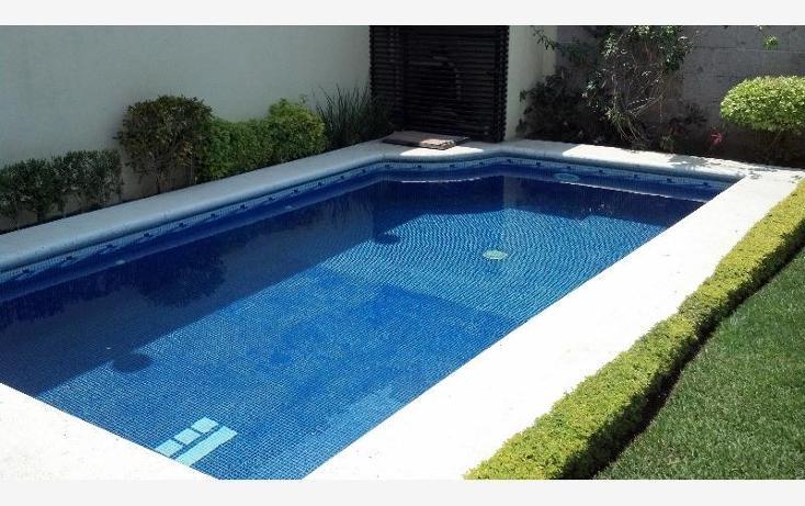 Foto de casa en venta en  32, lomas del manantial, xochitepec, morelos, 390013 No. 04