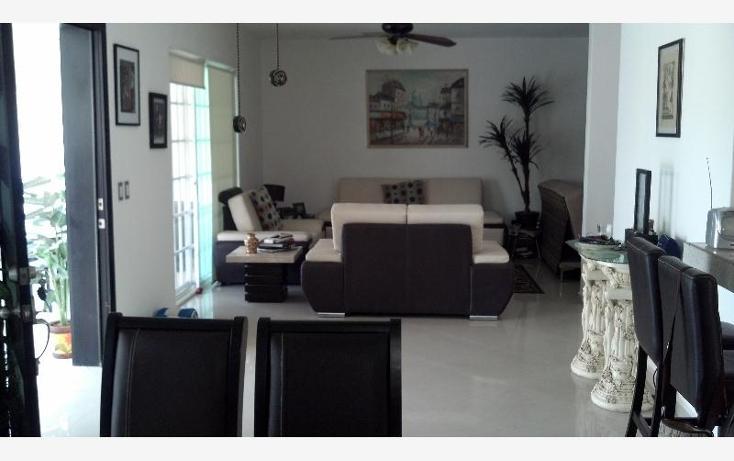 Foto de casa en venta en  32, lomas del manantial, xochitepec, morelos, 390013 No. 05