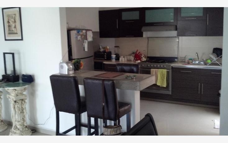 Foto de casa en venta en  32, lomas del manantial, xochitepec, morelos, 390013 No. 07