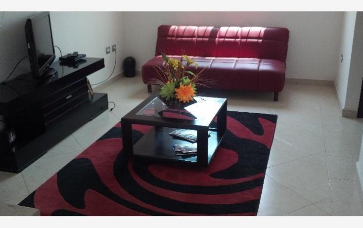 Foto de casa en venta en  32, lomas del manantial, xochitepec, morelos, 390013 No. 08