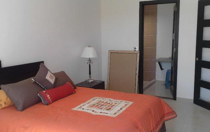 Foto de casa en venta en  32, lomas del manantial, xochitepec, morelos, 390013 No. 10