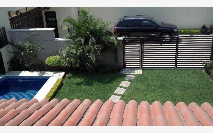 Foto de casa en venta en  32, lomas del manantial, xochitepec, morelos, 390013 No. 11
