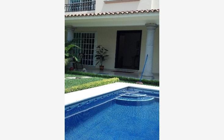 Foto de casa en venta en  32, lomas del manantial, xochitepec, morelos, 390013 No. 12