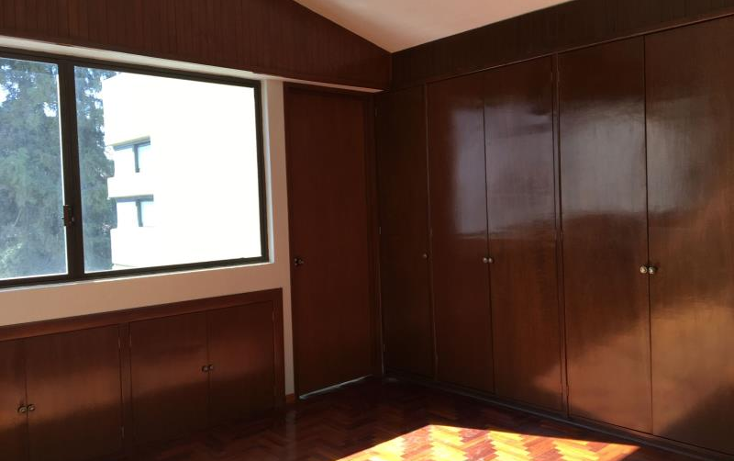 Foto de casa en venta en  32, lomas del mármol, puebla, puebla, 1708650 No. 04