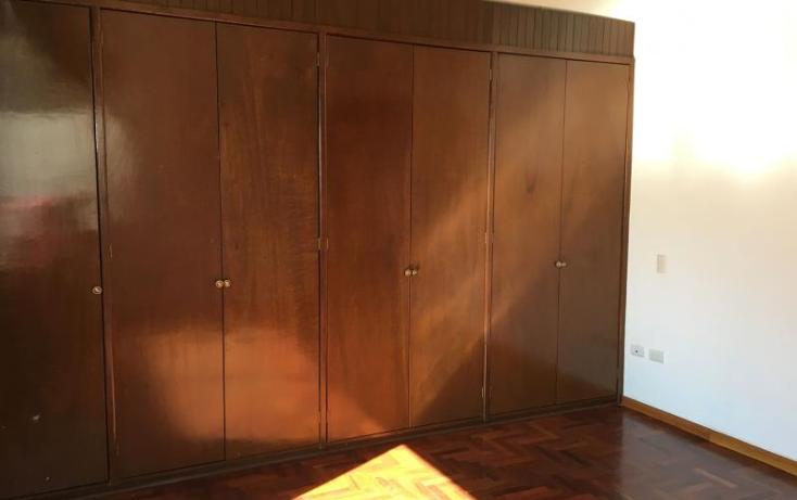 Foto de casa en venta en  32, lomas del mármol, puebla, puebla, 1708650 No. 05