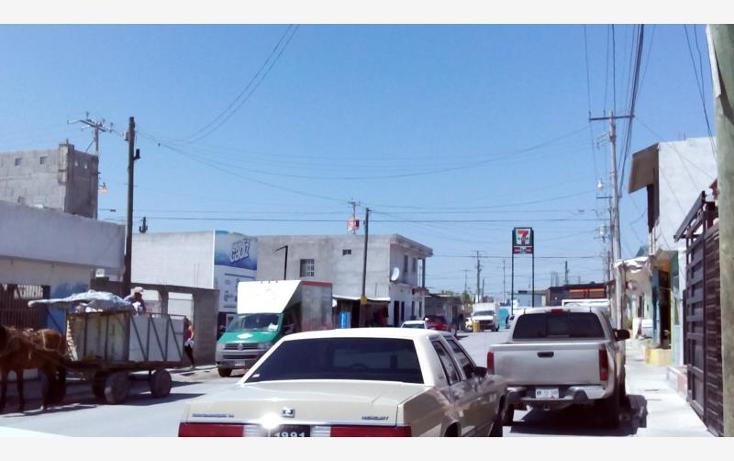 Foto de casa en venta en  32, los muros, reynosa, tamaulipas, 1744431 No. 09