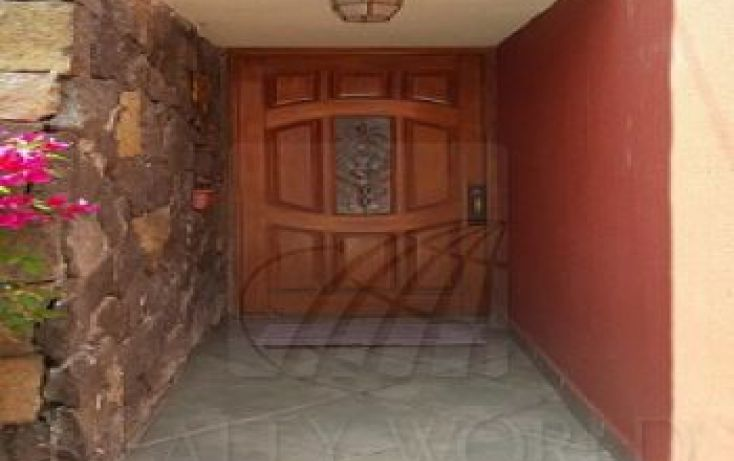 Foto de casa en venta en 32, pilares, metepec, estado de méxico, 1932042 no 02