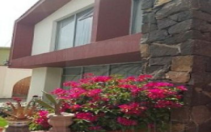 Foto de casa en venta en 32, pilares, metepec, estado de méxico, 1932042 no 03