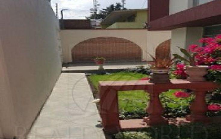 Foto de casa en venta en 32, pilares, metepec, estado de méxico, 1932042 no 04