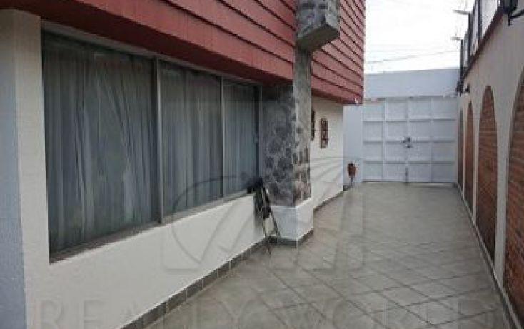 Foto de casa en venta en 32, pilares, metepec, estado de méxico, 1932042 no 05