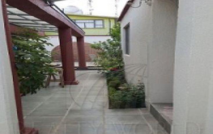 Foto de casa en venta en 32, pilares, metepec, estado de méxico, 1932042 no 06