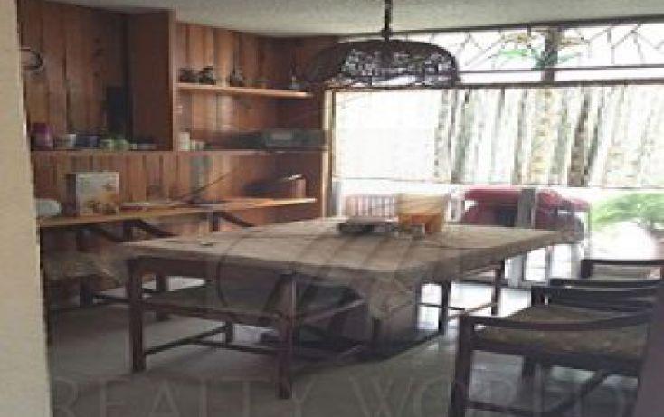 Foto de casa en venta en 32, pilares, metepec, estado de méxico, 1932042 no 11