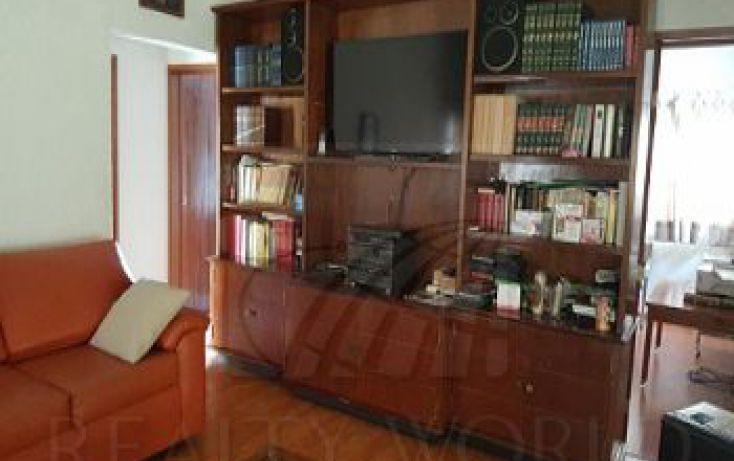 Foto de casa en venta en 32, pilares, metepec, estado de méxico, 1932042 no 15