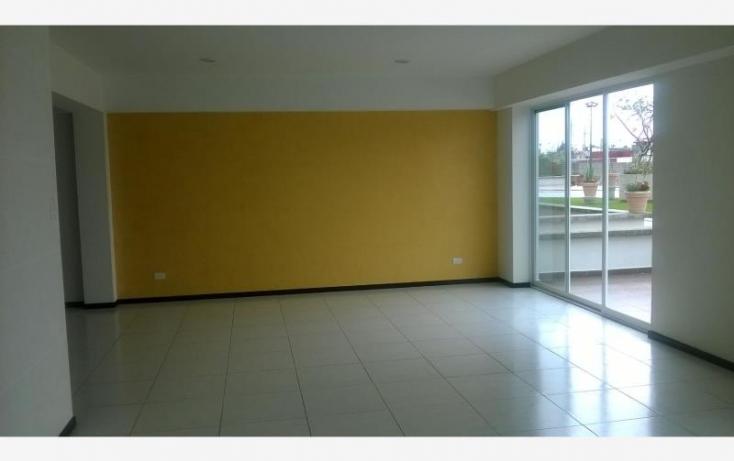 Foto de departamento en venta en 32 poniente 3303, nueva aurora popular, puebla, puebla, 800037 no 06