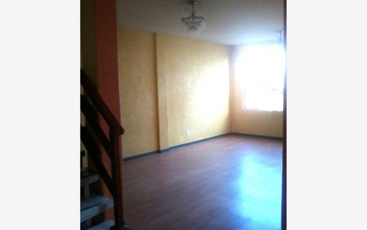 Foto de casa en venta en  32, presidentes, álvaro obregón, distrito federal, 1782768 No. 03