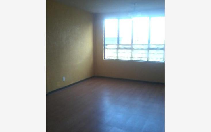 Foto de casa en venta en  32, presidentes, álvaro obregón, distrito federal, 1782768 No. 04