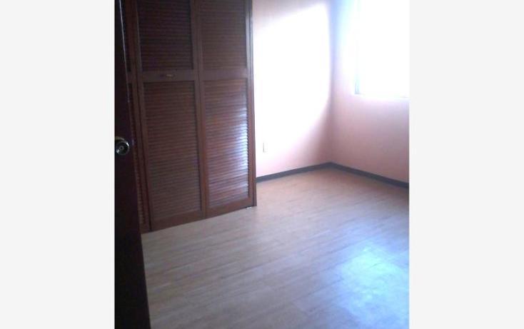Foto de casa en venta en  32, presidentes, álvaro obregón, distrito federal, 1782768 No. 08