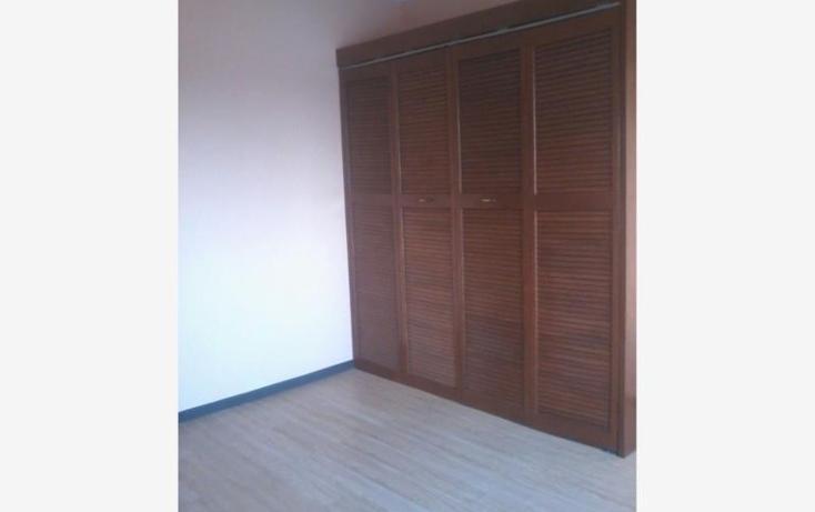 Foto de casa en venta en  32, presidentes, álvaro obregón, distrito federal, 1782768 No. 10
