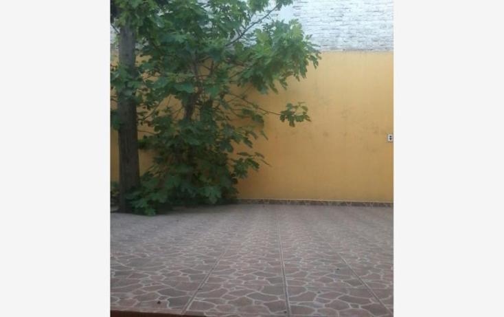 Foto de casa en venta en  32, presidentes, álvaro obregón, distrito federal, 1782768 No. 14