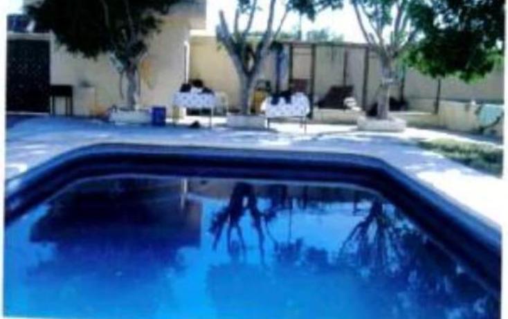 Foto de casa en renta en parcas 32, san isidro, yautepec, morelos, 2707708 No. 01