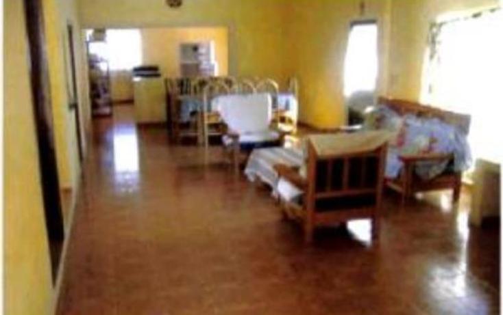 Foto de casa en renta en parcas 32, san isidro, yautepec, morelos, 2707708 No. 03