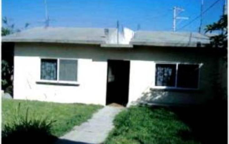 Foto de casa en renta en parcas 32, san isidro, yautepec, morelos, 2707708 No. 05