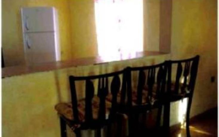 Foto de casa en renta en parcas 32, san isidro, yautepec, morelos, 2707708 No. 06