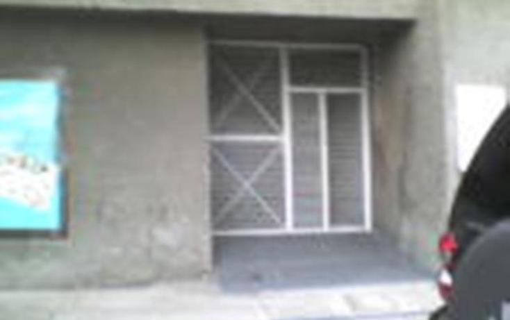 Foto de edificio en venta en  32, san mateo tecoloapan, atizapán de zaragoza, méxico, 1734538 No. 11