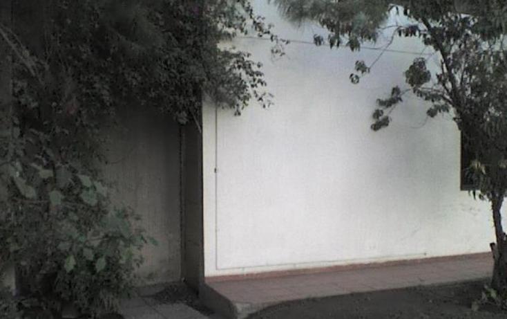 Foto de edificio en venta en  32, san mateo tecoloapan, atizapán de zaragoza, méxico, 1734538 No. 13
