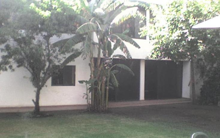 Foto de edificio en venta en  32, san mateo tecoloapan, atizapán de zaragoza, méxico, 1734538 No. 19