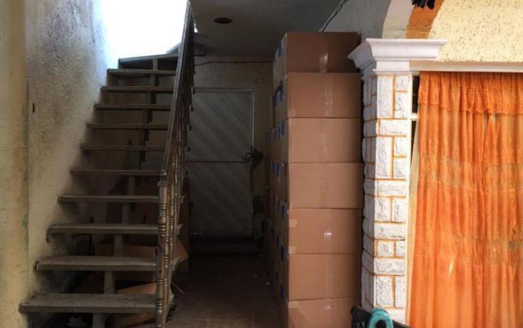 Foto de casa en venta en 32 sur 3005, puebla, tehuacán, puebla, 1535454 no 04