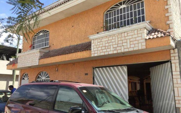 Foto de casa en venta en 32 sur 3005, puebla, tehuacán, puebla, 1535454 no 05