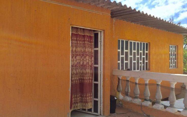 Foto de casa en venta en 32 sur 3005, puebla, tehuacán, puebla, 1535454 no 06