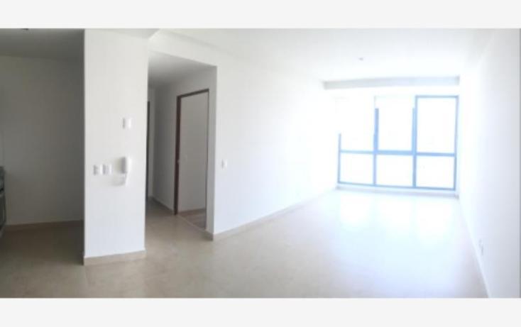 Foto de departamento en renta en  320, anahuac i sección, miguel hidalgo, distrito federal, 2079404 No. 02