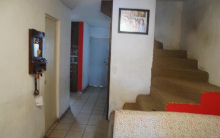 Foto de casa en venta en mona liza 320, barrio san luis 1 sector, monterrey, nuevo león, 811569 No. 06