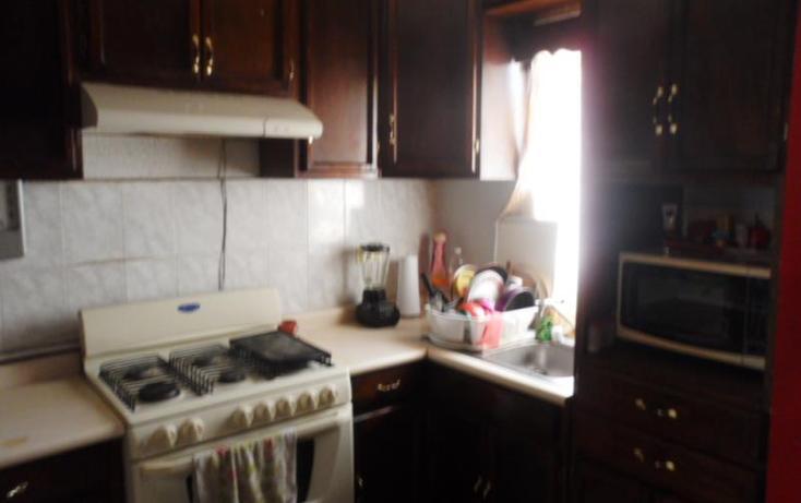 Foto de casa en venta en mona liza 320, barrio san luis 1 sector, monterrey, nuevo león, 811569 No. 08